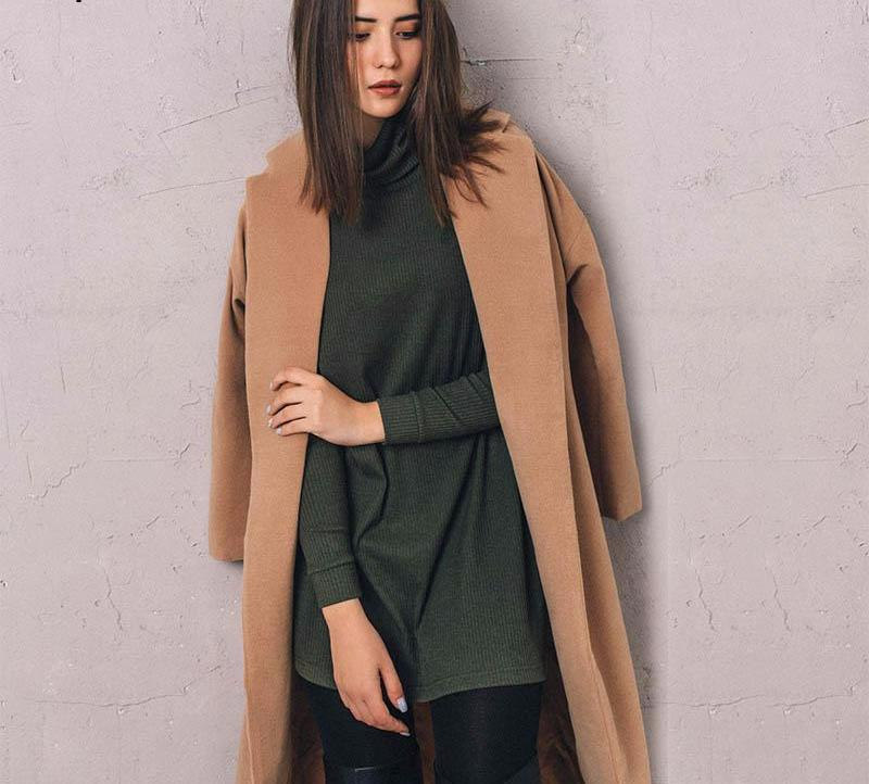 brown-trench-coat-long-line-trench-coat