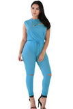 Zipper-Jumpsuit-Ripped-Knees-Kanndie-Black-Pink-Blue-Gray-Jumpsuit-casual-Creative-Zip-Line-Black-Stretchy-Jumpsuit-Long-Pants