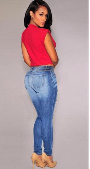 kanndie-Destroyed-Ripped-Hole-High-Waist-Jeans-Slim-Fit-Skinny-Stretch-destroyed-jeans-kanndie
