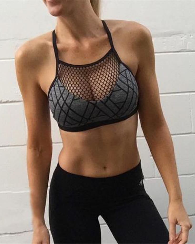 Sports-Bras-For-Women-Comfort-Breathable-Yoga-Activewear-Women-Sexy-Fitness-Sports-Kanndie-sportsbra-athleticwear