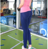 Yoga-Pants-Style-Sexy-Slim-Hips-Elastic-Compression-Tights-Running-Dance-Gym-Leggings-gymwear-kanndie-exercise-clothes