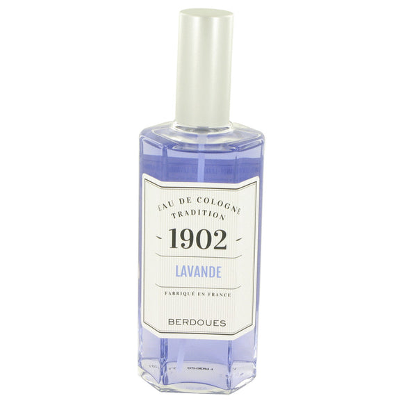 1902 Lavender by Berdoues for Men