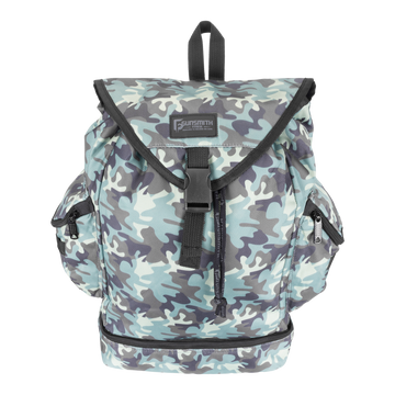 army camo gunsmith bag