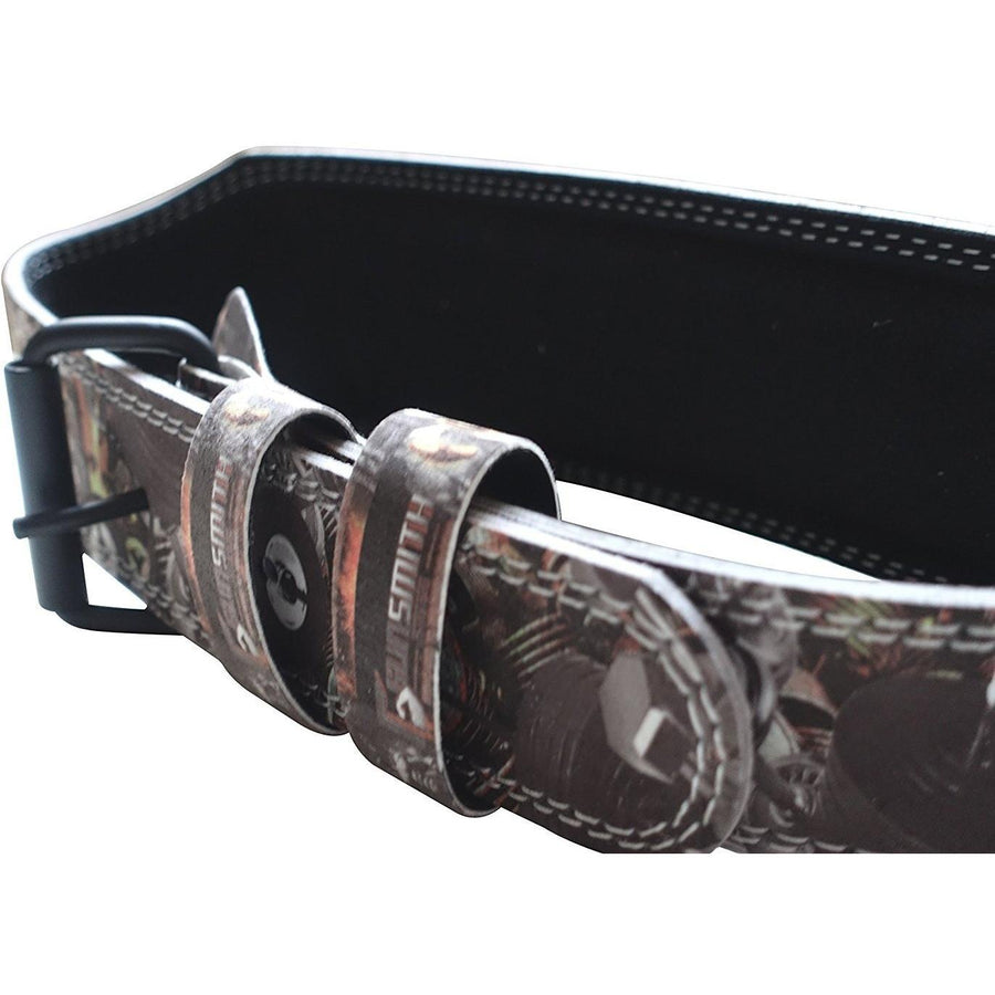 Clearance - Signature Lifting Belt