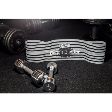 Bench blaster sling original gym