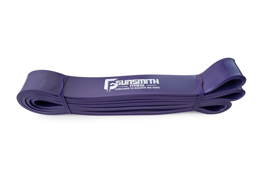 Long Gunsmith Fitness Resistance band