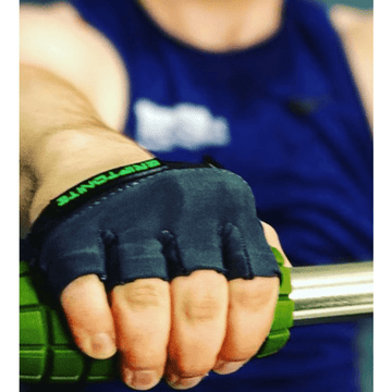 griptonite crossfit gloves