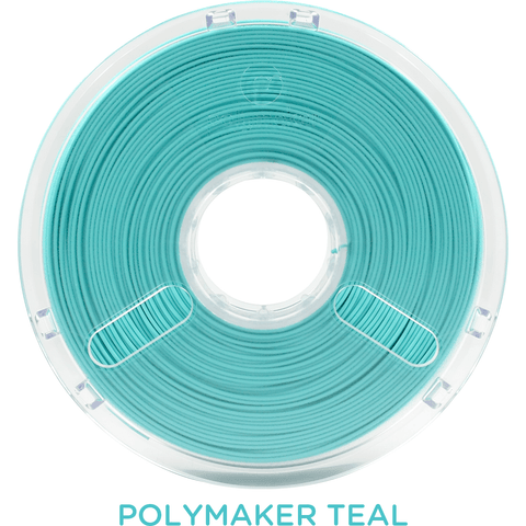 Polysmooth 1.75mm 750g