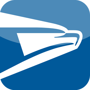 USPS Shipping (for APO addresses) -
