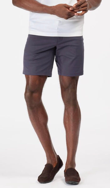 Commuter Short-Navy