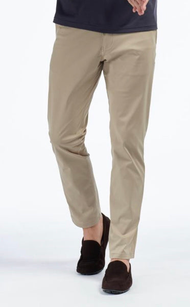 Commuter Slim Pant