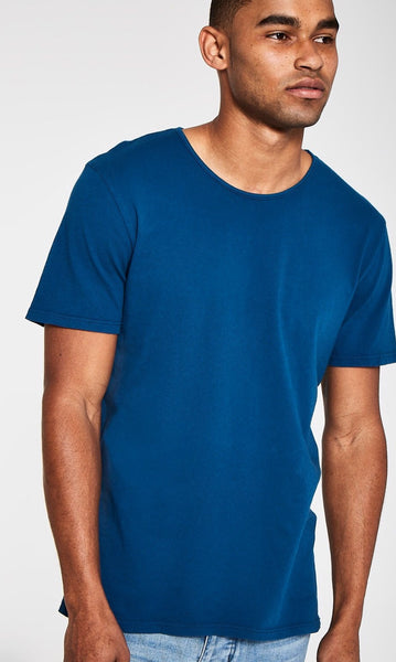 Weekender Tee (multiple colors)