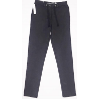 Travel Pant (multiple colors)