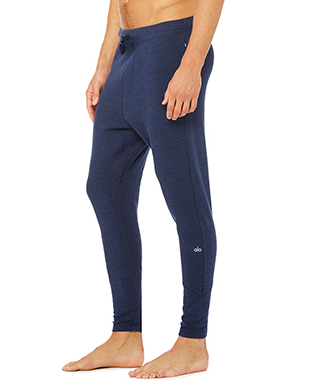 Zealous Sweatpant (multiple colors)
