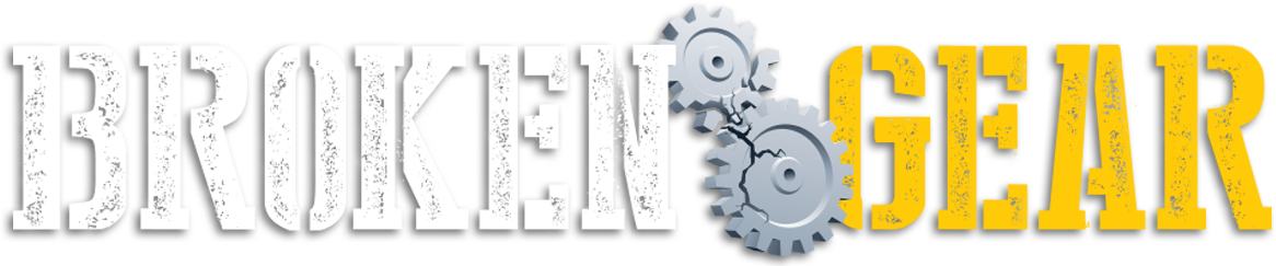 Broken Gear Inc.