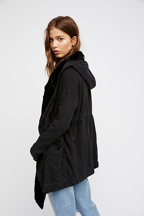 Free People Westwood Cardigan