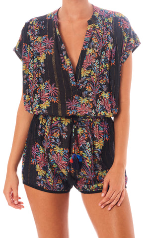 ae039fe950f5 Jumpsuits   Playsuits – OutDazl