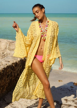 miss june kaftan yellowstone