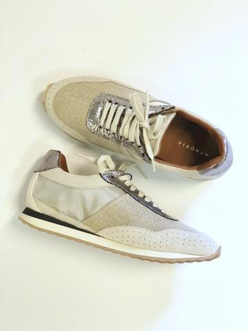 Intropia 6429.961 Sneaker in Natural