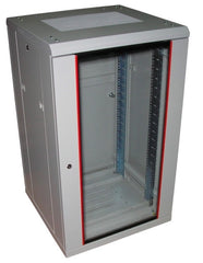 20U 600mm Deep Data Cabinet