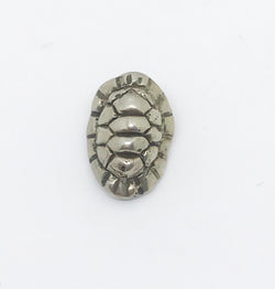 Longevity (Turtle) Bead
