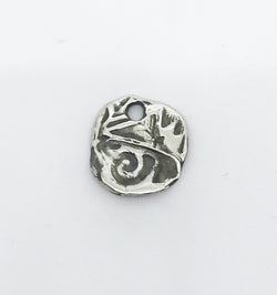 Wholeness (Moon) Charm