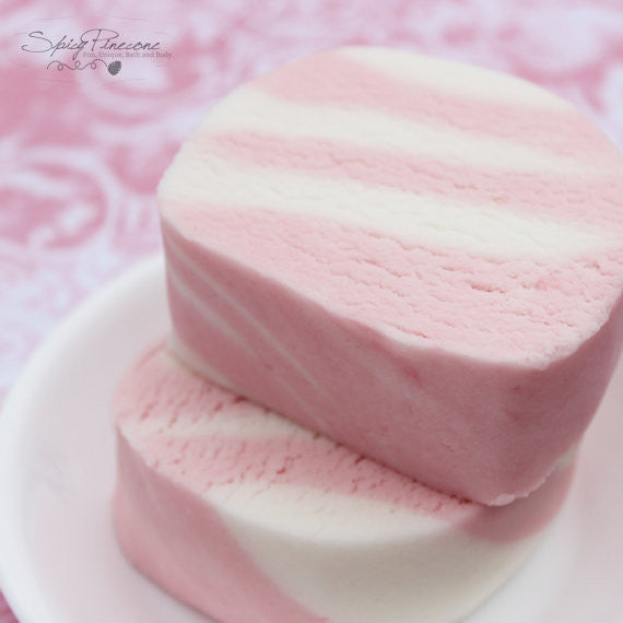 Bubble Bars