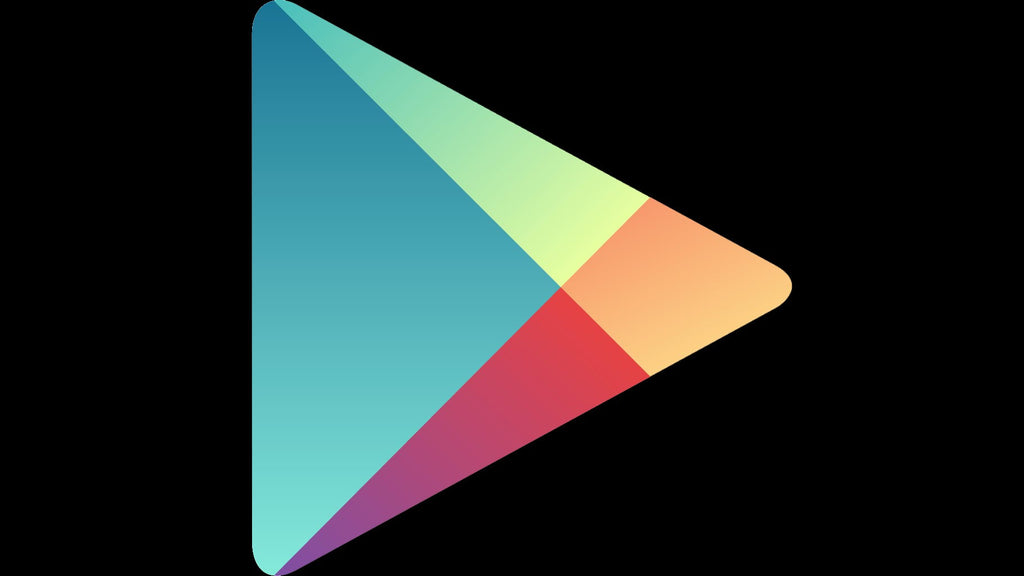 Trovati su Google Play adware in applicazioni per Android con milioni di download