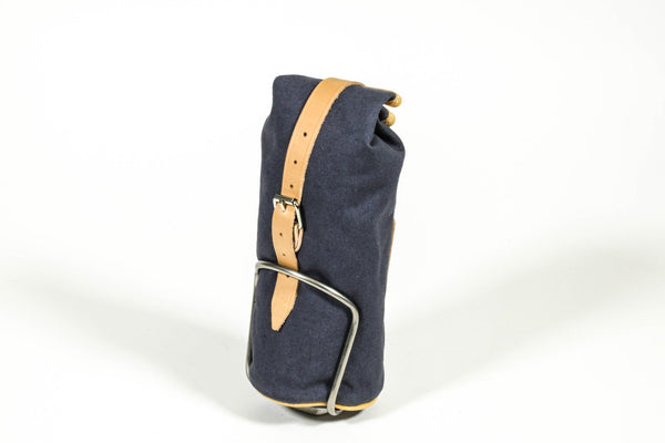 Gilles Berthoud Bottle Cage Bag