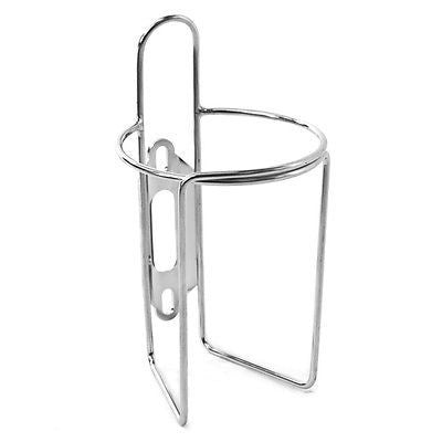 Velo Orange Grand Cru Type 2 Bottle Cage with Tab