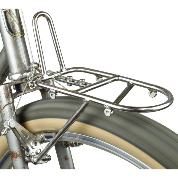 VO Randonneur Front Rack for bikes with Cantilever Brakes