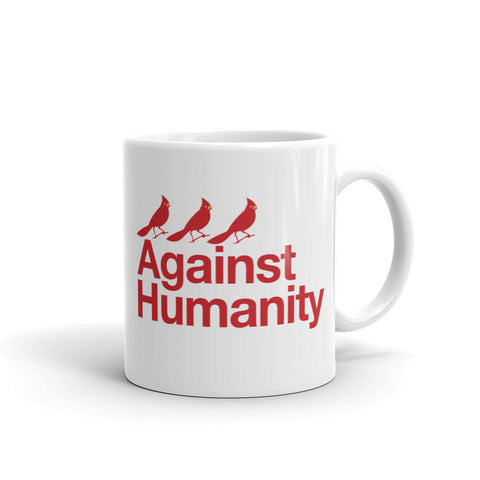 Cards Against Humanity Mug