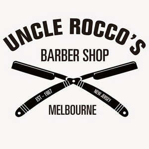 Uncle Rocco's