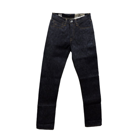 RGT-Strider 14.5oz Selvedge Denim