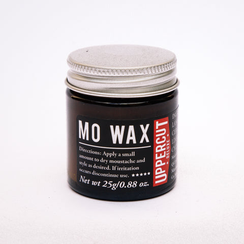 Upper Cut Deluxe - Mo Wax