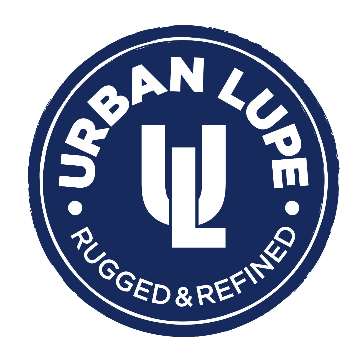 Load image into Gallery viewer, URBAN LUPE Store Gift Card $400