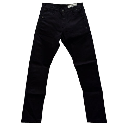 RGT-Work Trousers// Dark Indigo
