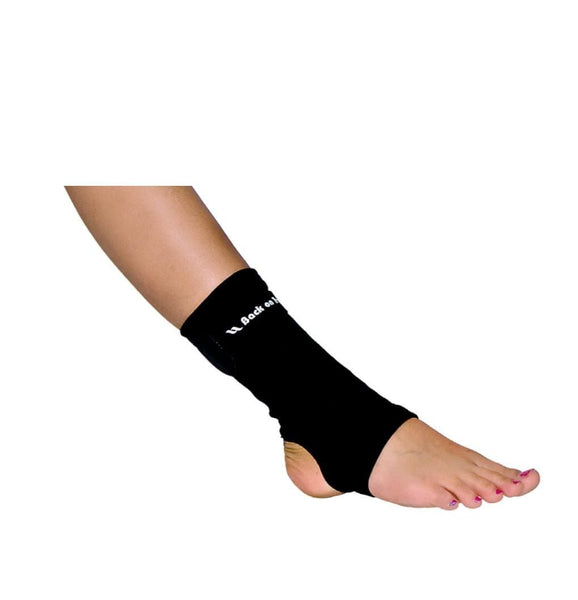 Back on Track Therapeutic Ankle Brace