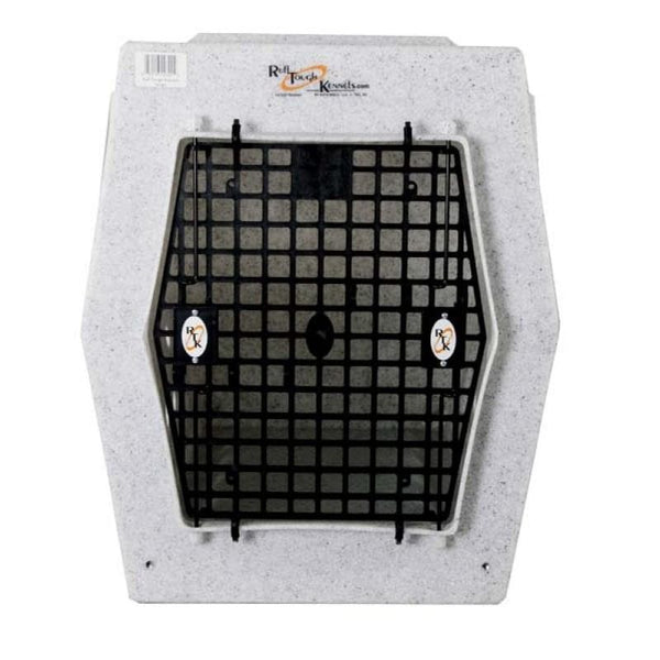 Ruff Tough Kennel XLarge Single Door
