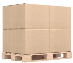 Become a Wholesale Pallet Ninja with our Pallet Breakdown Service