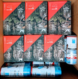 Mission Vaporactive Hunting & Cooling Gear: Towels, Baselayer, Headgear & Much More