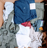 Cat & Jack, Goodfellow, Hanes, Art Class, C9 Champion & More - BNWT Clothing - Resale Ready