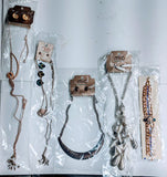 MIA Jewelry Variety - Case Packed - Ready for Resale