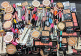 L'Oreal Cosmetics Makeup Liquidation
