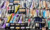 Maybelline Cosmetics Liquidation Lots