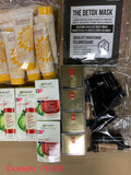 Personal Care/HBA Liquidation Lots