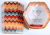 Case Packed Missoni 4 Packs Dinner Plates, Bowls, Tumblers and Soy Wax Candles