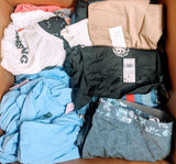Men, Women & Kids Apparel Liquidations BNWT Cat & Jack, Goodfellow & Much More