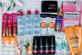 HBA Mix by L'Oreal, Garnier, Arm & Hammer, Clearasil & More - Cosmetics & Personal Care
