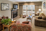Summit Resort - Brew Hampshire Package - 4 Nights